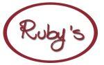 Rubys